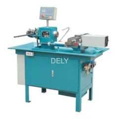 ATUO DRILING HOLER MACHINE FOR SALE