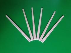 Disposable birch wood Chopsticks