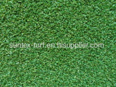 Sports System grass artificial