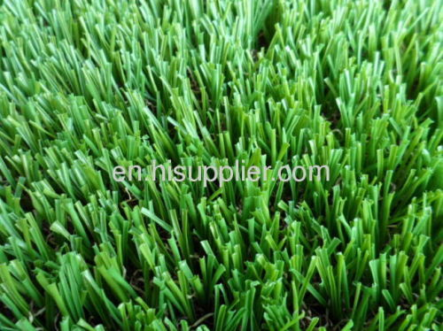 high quality artificial leisure grass