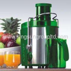 ss electric juicer extractor