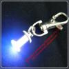 LED Flashing Light for Pet