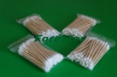 Disposable Sterile Medical Cotton bud