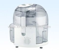 eletric fruit juicer extractor