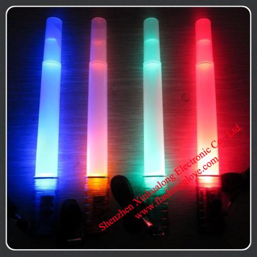 LED Flashing Whistle Shinning in the Dark