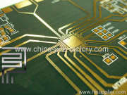 Why should you support European PCB manufacturers?