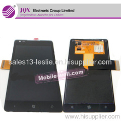 For Nokia Lumia 900 Nok-Lum9 Touch screen lcd digitizer parts