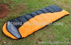 sleeping bags for 3-season