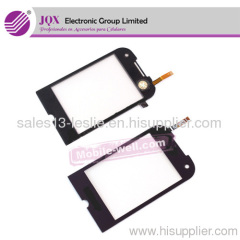 for Samsung S5630 Digitizer Touch Screen