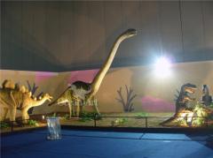 3d robotic dinosaur dinosaur 3d models 3d puzzle dinosaur
