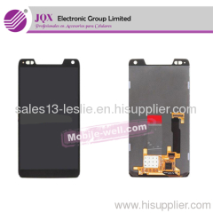 For Motorola Razr i XT890 LCD Screen and Digitizer Touch Assembly