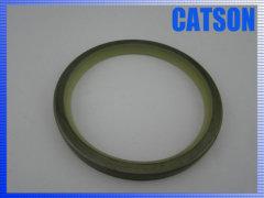 Heavy Duty Seal Hydraulic Seal ring DLI Seal