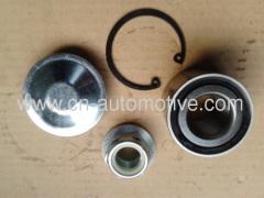 Renault Wheel Bearing Kit