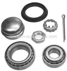 Wheel Bearing Kit 005