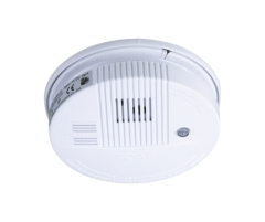 SMOKE ALARM PD SO98A