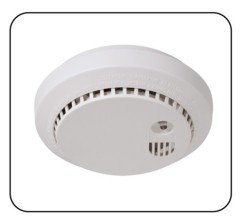 SMOKE ALARM PD SI918