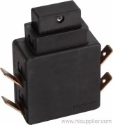 CHD switches for Lawn Mowers