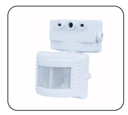 Infrared Sensor used for detecting motion
