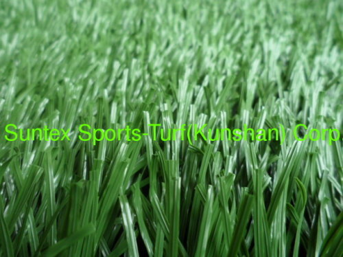 50mm Soccer and Football Synthetic Grass