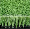 50 artificial putting grass