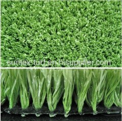 high quality sand infill putting green