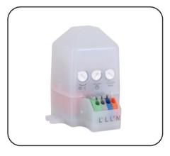High-frequency Microwave Sensor PD-MV1017B
