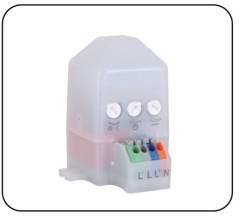 High-frequency Microwave Sensor PD-MV1017A