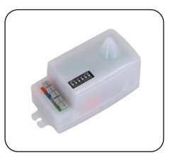 High-frequency Microwave Sensor PD-MV1016A