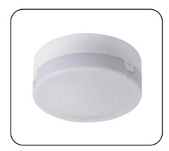 High-frequency Microwave Sensor PD-MV1006A