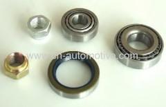 Wheel Bearing Kit 008