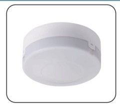 High-frequency Microwave Sensor MV1005A
