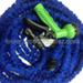 Expandable flexible Garden water Hose