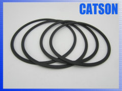 Heavy Duty Seal Hydraulic seal ring D ring