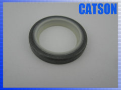 Heavy Duty Seal Hydraulic Seal ring DWI Seal
