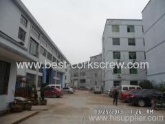 Zhejiang Ruiou Tools Co.,Ltd.
