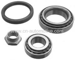 Wheel Bearing Kit 015