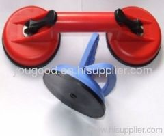 5'' PLASTIC GLASS LIFTER