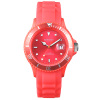 Hot selling Intimes brand wrist watch IT-044 unisex size 15 colors Japan Movt CE & RoHS 5ATM wrist watch
