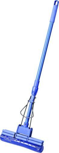 magic PVA sponge cleaning mop