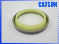 Heavy Duty Seal Hydraulic Seal ring DWIR Seal