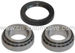 Wheel Bearing Kit 019