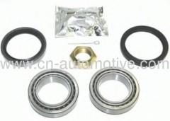 Wheel Bearing Kit 020