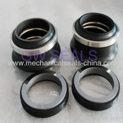 MECHANICAL SEALS MANUFACTURE in china
