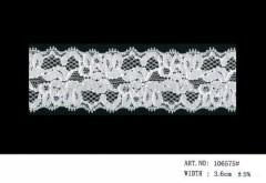 Lycra Lace/Elastic Lace /Spandex Lace