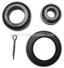 Wheel Bearing Kit 022