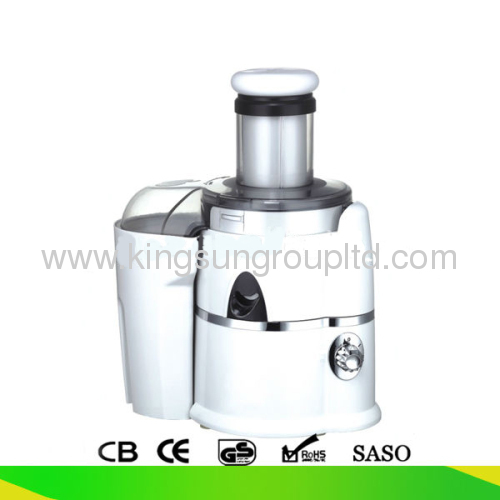 quality centrifugal juice extractor