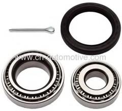 Wheel Bearing Kit 024