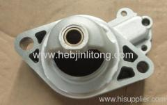 Toyota Corolla / Geely 4G18 engine auto starter front cover