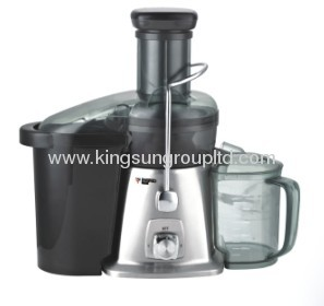 home eletric juice extractor