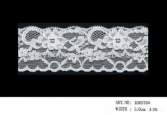 Lycra Lace / lingerie elastic lace /Spandex Lace